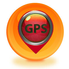 GPS Vehicle Tracking Technology in Peterborough