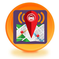 Live Vehicle Tracking in Peterborough