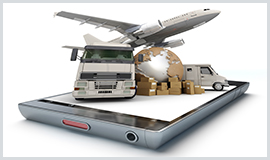 Business Vehicle Tracking Peterborough