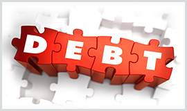 Debt Collection Agency Peterborough